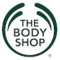 The Body Shop Mexico