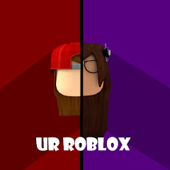 UR ROBLOX YouTube Stats, Channel Statistics & Analytics