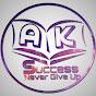 AK SUCCESS