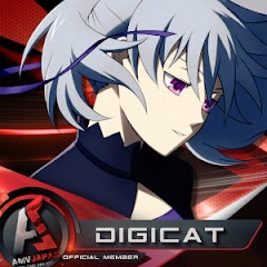 DigiCat