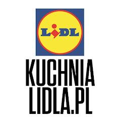 KuchniaLidla.pl