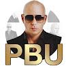 Pitbull Updates
