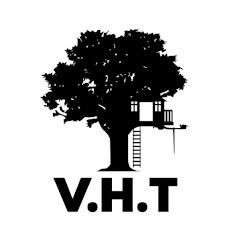 TreeHouse V.H.T