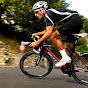 ciclismo.it