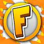 •Fernet Games•