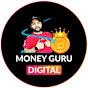 Money Guru Digital