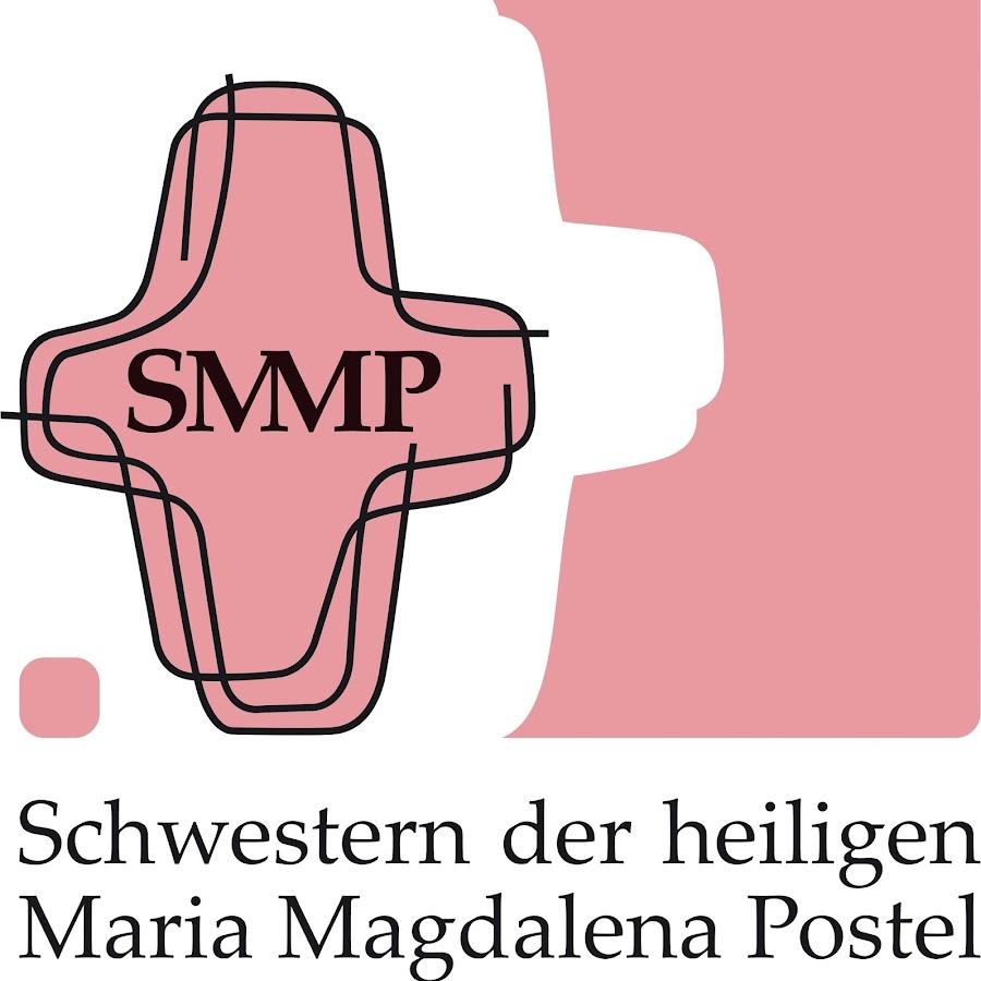 schwestern der heiligen maria magdalena postel youtube. Black Bedroom Furniture Sets. Home Design Ideas