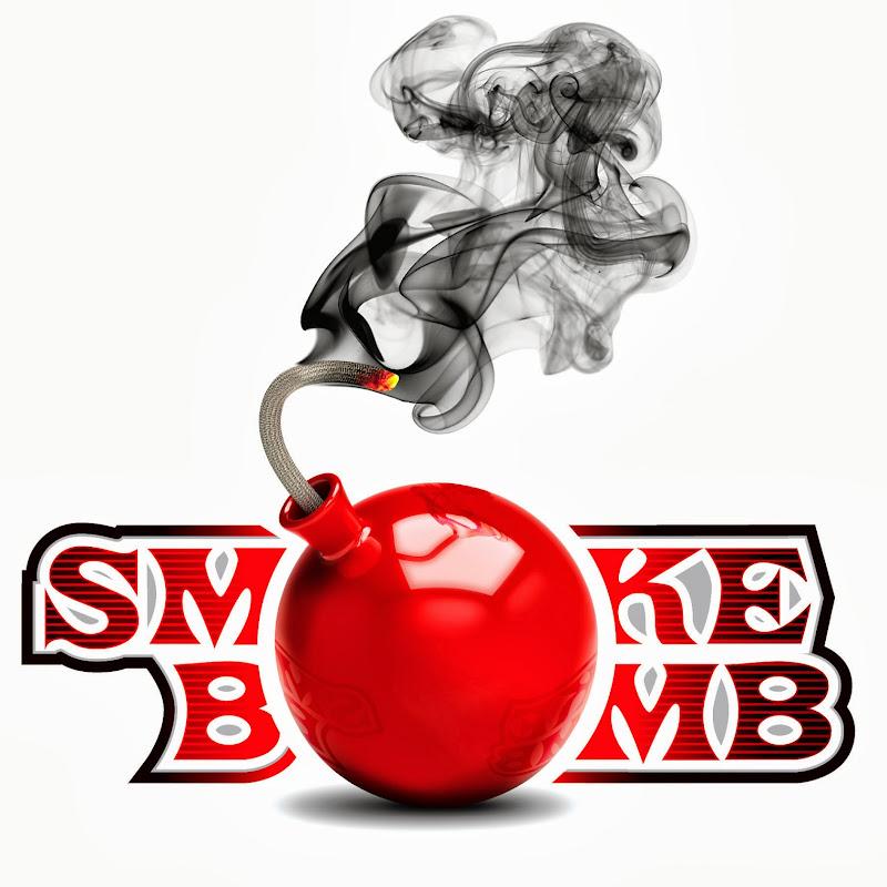 SmokebombEntertains