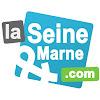 la-seine-et-marne.com