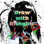 Draw With Rishabh