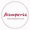 Stamperia