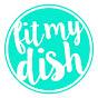 Fit My Dish