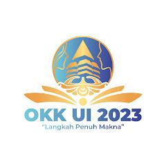 OKK Universitas Indonesia