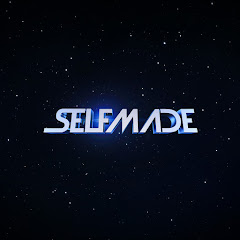 SELF MADE MUSIC