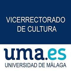 Vicerrectorado de Cultura y Deporte UMA