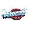 The Arcade Time Machine