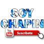 Soy Chapín
