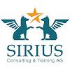SIRIUS Consulting & Training AG