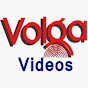 Volga Video on substuber.com