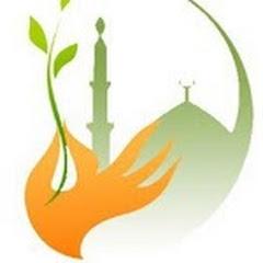 NewMuslimsRightsTV