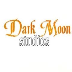 Dark Moon Studios