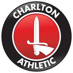 Charlton Athletic Football Club