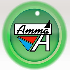Amma Music & Sound