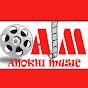 Anokhi Music