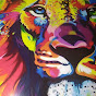 LION WORLD