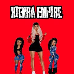 Kierra Empire