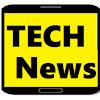 Tech News Telugu