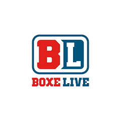 Boxelive.it