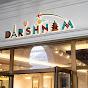 Darshnam Tour & Travels