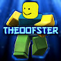 The OOFster