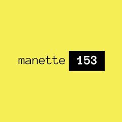 manette153