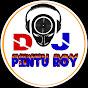 DJ PINTU Roy
