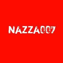 Nazza 007