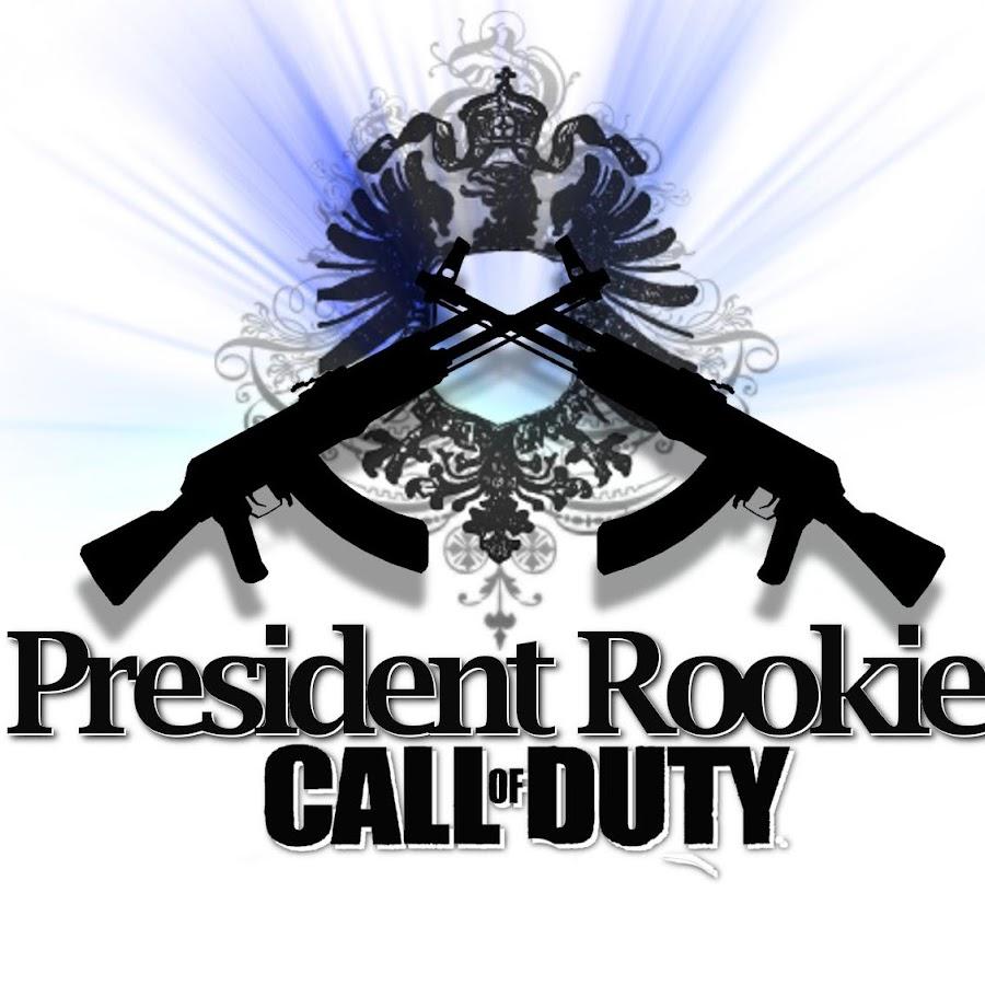 Presid Rookie