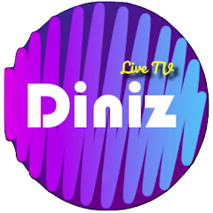 Diniz Live Tv