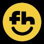 Funhaus