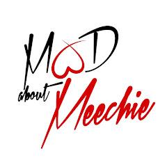 MadAboutMeechie