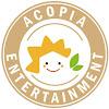 Acopia Star