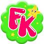 Fun Kids TV