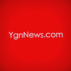 Ygn News (Myanmar CNN)
