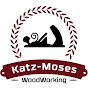 Katz-Moses Woodworking
