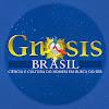 Gnosis Brasil