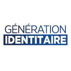 Génération Identitaire