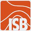 ISB Biourbanism