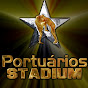 Portuários Stadium TV