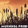 Mushkeg Productions Inc